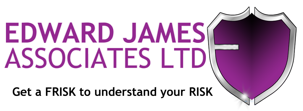 Edward James Associates Ltd